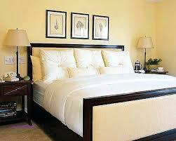 yellow bedroom ideas yellow bedrooms janettavakoliauthor info