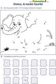 halloween dot to free printable math worksheets 1 koogra