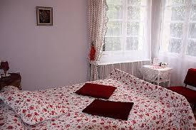 chambre d hote essonne le cottage chambres d hôtes en essonne près de saclay
