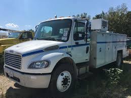 2007 freightliner m2 service truck florida truck u0026 equipment sales
