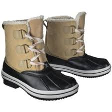 womens winter boots target target winter boots mount mercy