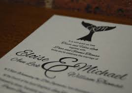 wedding invitations queensland pacific letterpress