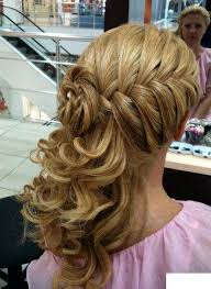 pageant style curling long hair latest hairstyles of the year side curls pageant hair and hair
