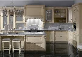 modern kitchen cabinets in nigeria modern and luxurious kitchen cabinets available now fci