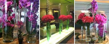 Hotel Flower Decoration Engagement Party Flowers Floral Arrangements For Engagement Parties