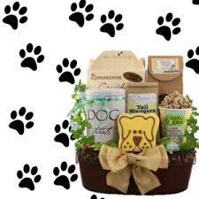 pet gift baskets pet gift baskets