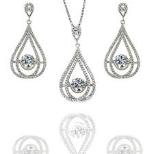diamond chandelier earrings earrings fashion diamond earrings nana sterling