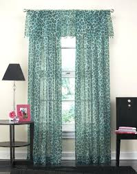 Coral And Navy Curtains Articles With Coral And Navy Blue Shower Curtains Tag Coral And