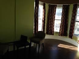 the utah inn san francisco usa booking com