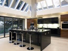 kitchen design kitchen inspiration elegant gray and white