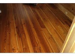 utility grade hardwood flooring home interstate flooring and stairs com