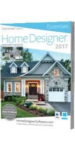 home designer suite chief architect home designer suite 2017 software