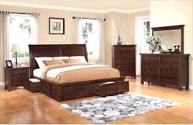 Porter King Storage Bedroom Set Bedroom Furniture With Lots Of Storage Home Design U0026 Home Decor
