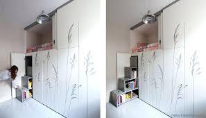 am駭agement chambre de bonne amenager une chambre de 9m2 chambre de bonne 8 m2 kitoko 02 ate
