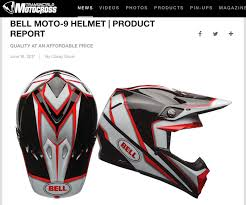 nike motocross boots for sale news u2014 velocity sports group