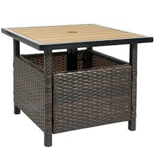 Lowes Patio Table Patio Ideas Small Patio Set Cover Small Outside Table