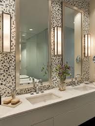 Contemporary Bathroom Tile Design Ideas by 35 Best Shower Tile Design Images On Pinterest Bathroom Ideas