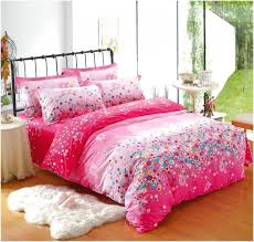 Jcpenney King Size Comforter Sets Bedroom Appealing Kids Bedroom With Cute Twin Bedspreads