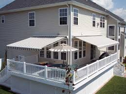 New Awnings New Jersey Awnings Archives The Awning Warehouse Retractable