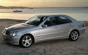 2006 mercedes c class for sale 2006 mercedes c 230 in california for sale 14 used cars