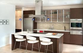 interior decor kitchen interior design ideas for kitchen progood me