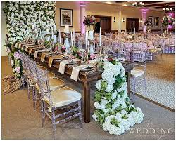 wedding flowers jacksonville fl here s what you need to about getting married in st