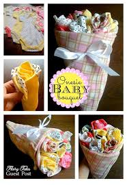 customized baby best 25 custom baby gifts ideas on personalized baby