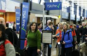 Arkansas Travelers Careers images Tsa precheck how to sign up in arkansas for program that reduces jpg