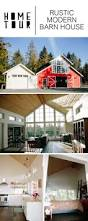 virtual architect ultimate home design best 25 barn apartment plans ideas on pinterest carriage house