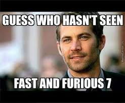 Fast Meme - 2 soon 2 fast 2 furious by misteltein meme center