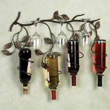 Modern Wine Glasses by Rack Wine Glass Hanging Rack Ikea Hanging Wine Rack Wine