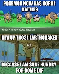 Rev Up Those Fryers Meme - rev up on those earthquakes rev up those fryers know your meme