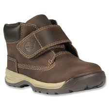 womens boots uk size 10 timberland timber tykes h l boot infant toddler brown q164