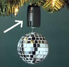 ornamotor ii rotating ornament hook 8x better walmart com
