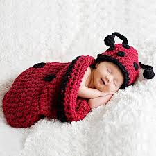 baby girl crochet aliexpress buy newborn unisex baby girl boy crochet sleep