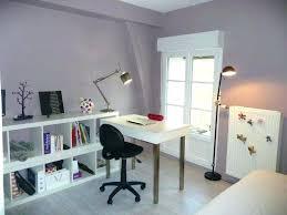 bureau dans chambre ikea bureau chambre bureau bureau ado bureau sign a coin bureau dc