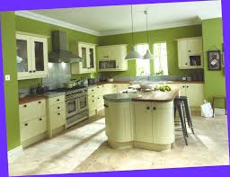 country living 500 kitchen ideas luxury two tier kitchen island two tier kitchen island ideas