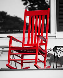best 25 red rocking chair ideas on pinterest front porch