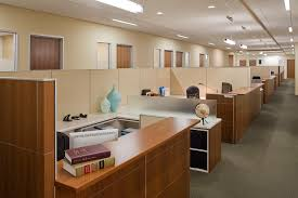 Corporate Office Interior Design Ideas Best Corporate Office Interior Design Ideas 20427