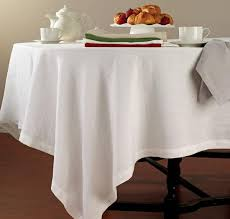 bodrum riviera washed linen tablecloths terrestra