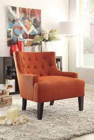 Orange Living Room Furniture Living Room Design And Living Room Ideas - Living room furniture orange county
