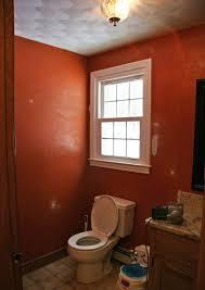 new england farmhouse neutral paint color scheme