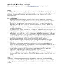 Software Testing Resume Samples Download Mobile Test Engineer Sample Resume Haadyaooverbayresort Com