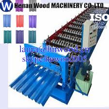 Industrial Woodworking Machinery South Africa by Roof Tiles Machine South Africa Roof Tiles Machine South Africa