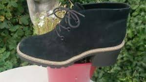 s suede ankle boots size 9 topshop suede ankle boots size 9 worn ebay