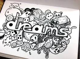 doodle name arts best simple doodle android apps on play