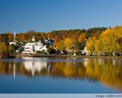 Nh Lakes Region New Construction by Best 25 Meredith Nh Ideas On Pinterest Lake Winnipesaukee Nh