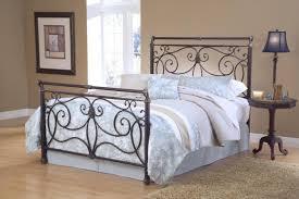 bedroom design beige shag rugs on laminate wood flooring and dark