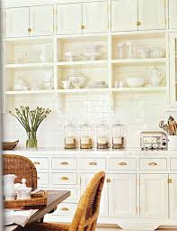 Kitchen Cabinets With Knobs by 179 Best Open Shelves Images On Pinterest Home Open Shelves And