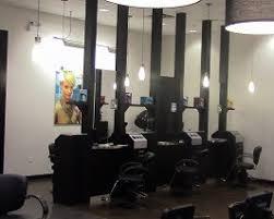hair stylist in portland for prom the head shoppe mic mac mall hair salon